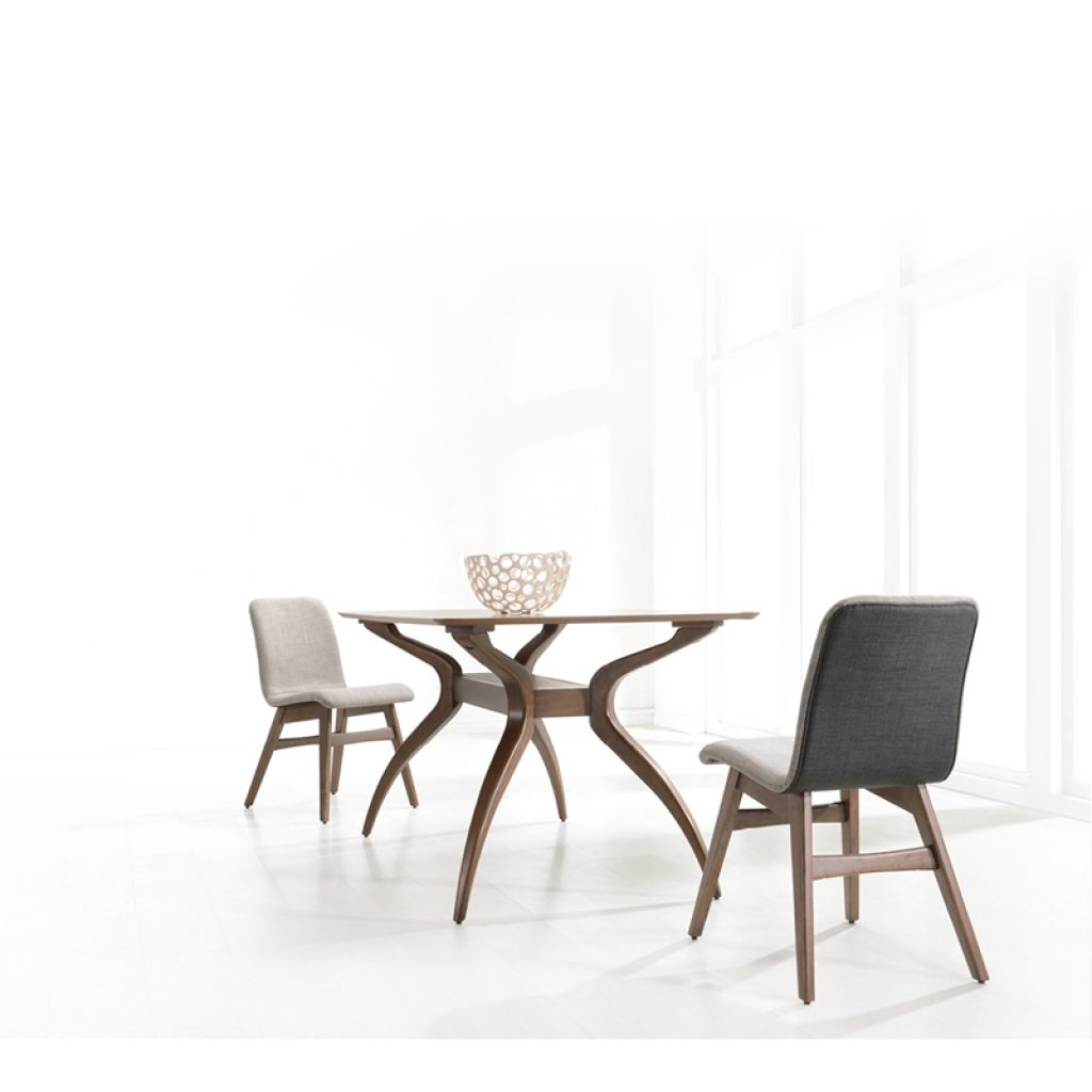 ... Delicate Piece That You Love. This Classic Design With Modern Silhouette  Adds Drama And Luxury That Compels The Dining Experience To A Whole New  Level.