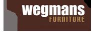 Wegmans Furniture Industries Sdn Bhd